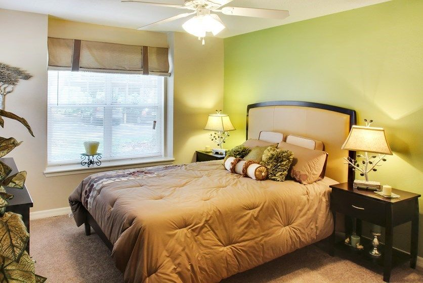 Tampa Apartments Apartments In Tampa For Rent Bookshelves Built In Tampa Apartments Home Decor