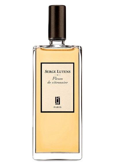 Fleurs de Citronnier Eau de Parfum  by Serge Lutens