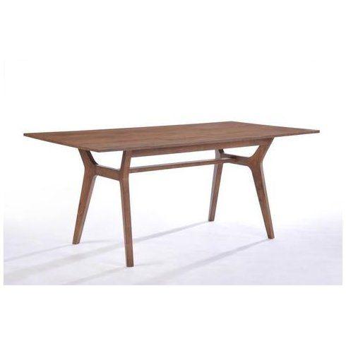 Fresh Cyprus Coffee Table