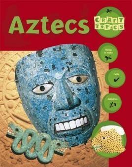 Primary homework help aztecs