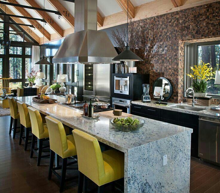 Pin by EWC Home Services on kitchen design ideas Pinterest