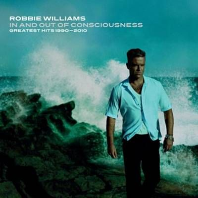 Rock DJ - Robbie Williams