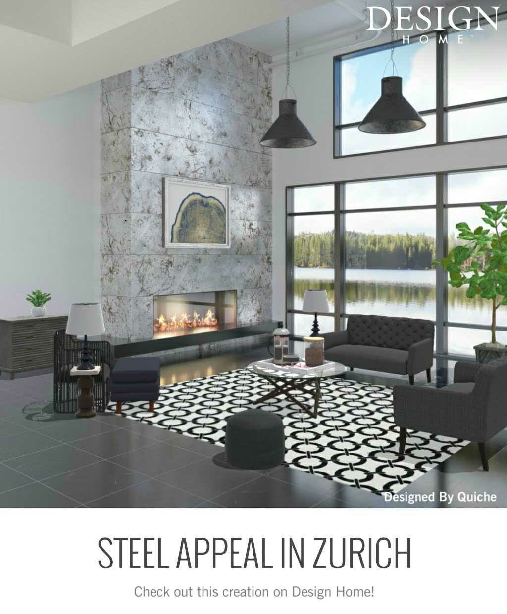 Pin By Just Quiche On Design Home In 2020 With Images Design