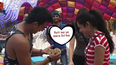 Bigg Boss Funny Meme : Bigg boss 9 2015 funny images funny images and friendship