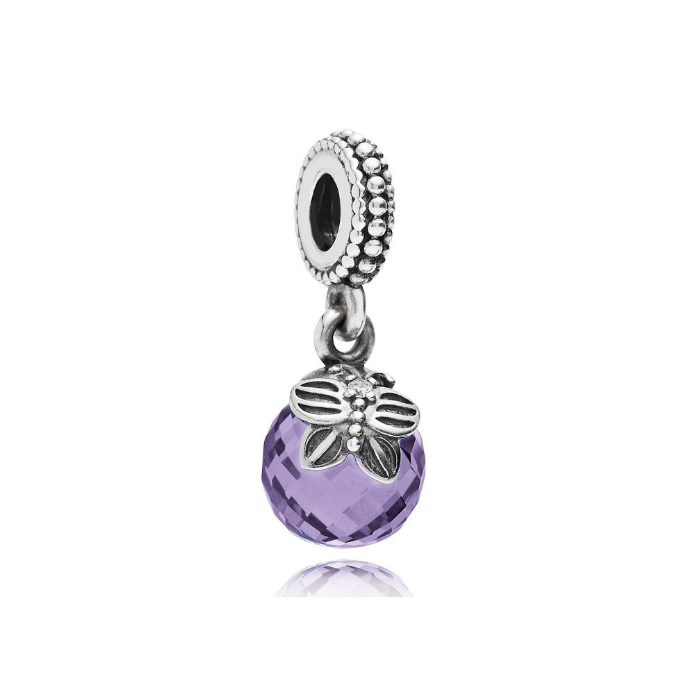 low-priced Pandora Silver and Purple Morning Butterfly Pendant Charm 791258ACZ 79642 sale online, save up to 90% off hunting for limited offer, no duty and free shipping.#style #shopping #womenstyle #jewelry #jewelrygram #jewelrydesign #jewelrymaking #beauty #rings #bracelet #bangle #pandora #pandorabracelet #pandoraring #pandorajewelry