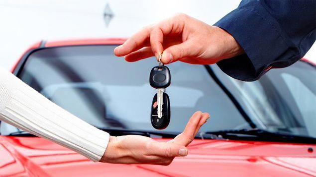 Limited Time Offer This Specific Object For Car Sports Mercedes Benz Seems To Be Totally Wonderful Ne In 2020 Car Finance Car Rental Service Car Key Replacement