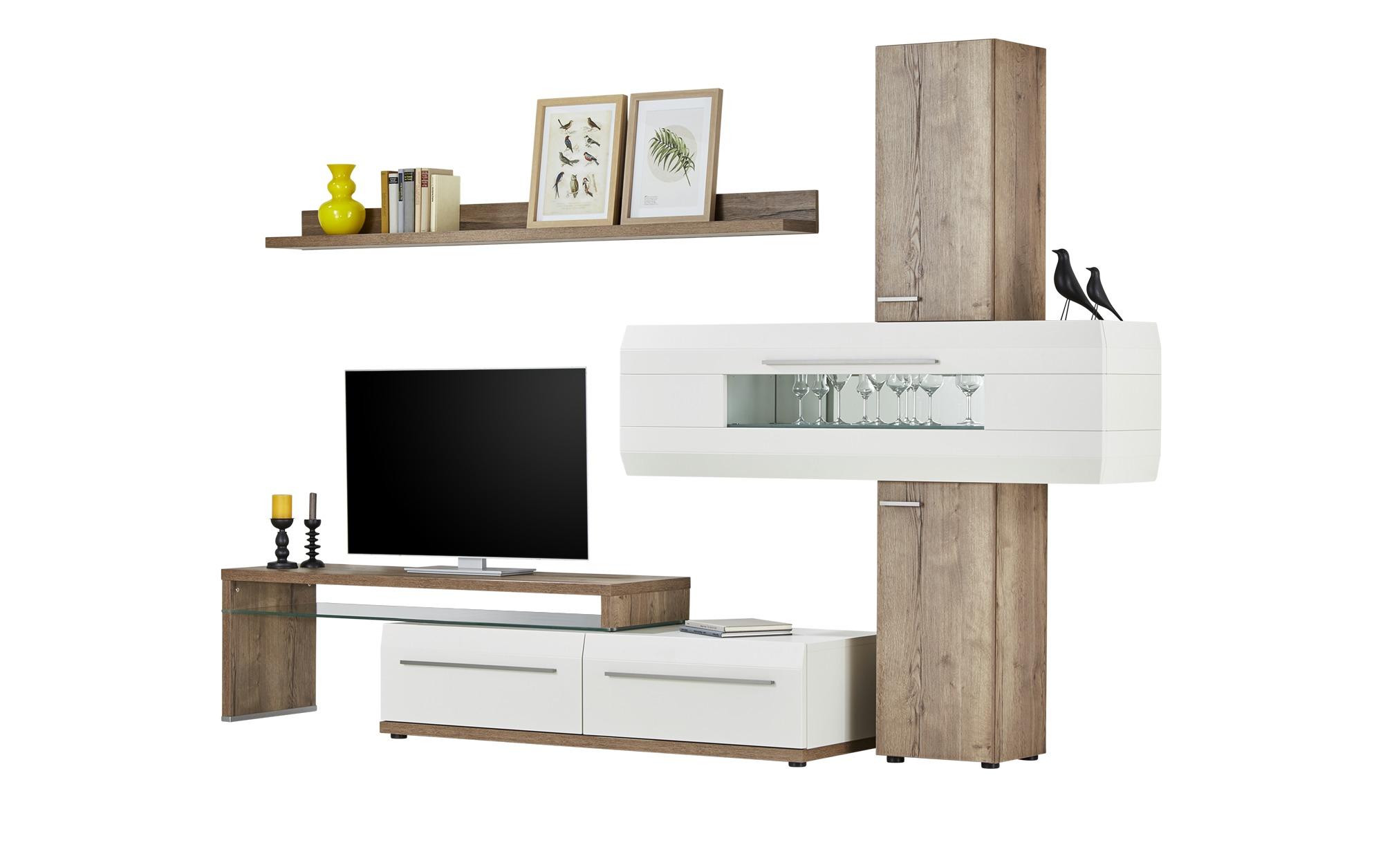 Tv Schrank Ecke Eck Tv Tisch Luxus Tv Lowboard Ummanz I Tv Möbel