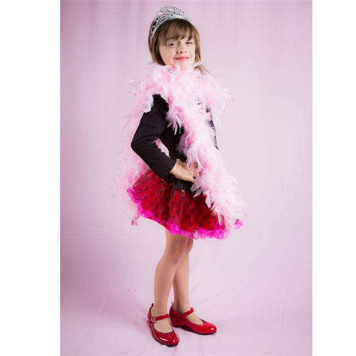Dress up your sweet girls in glam attire and set her on a Spring Pink Fabric Backdrop from Backdrop Express for a purely girly portrait!