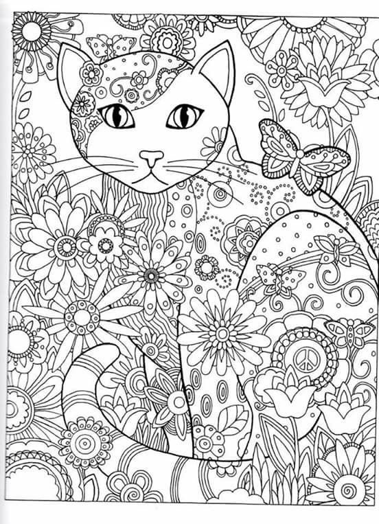 Pin de Özlem Altun en resim   Pinterest   Dibujos artesanales ...