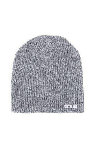 377d441998c7e Men s Hats  Hats