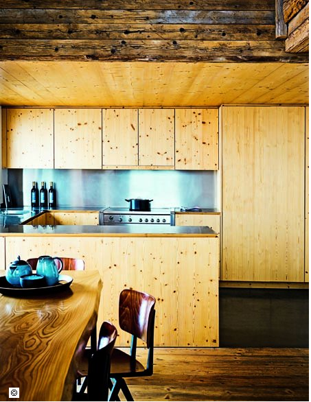love the cabinets knotty knotty swell dwellings