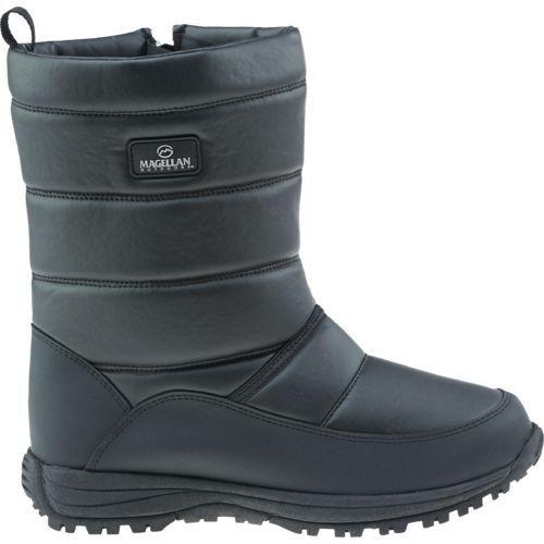 8a83c49efec Magellan Outdoors™ Men s Pac II Boots