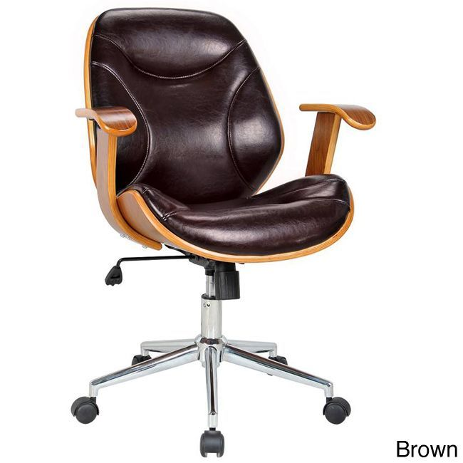 Home Office Furniture Packages