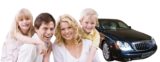 Some Useful Guidelines Of Auto Insurance Policy Find The Best