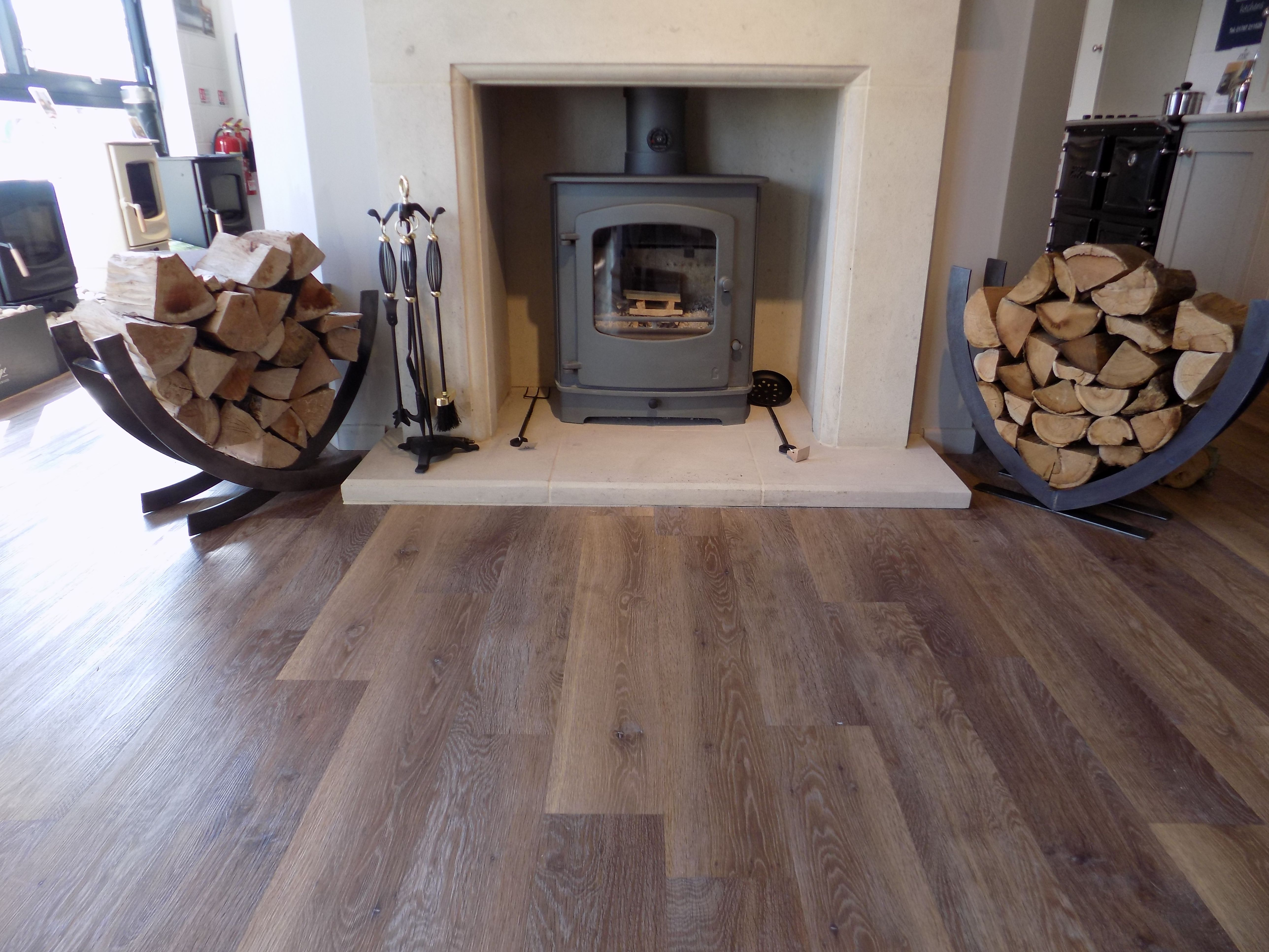colnestoves hand made steel log store stands also featuring the