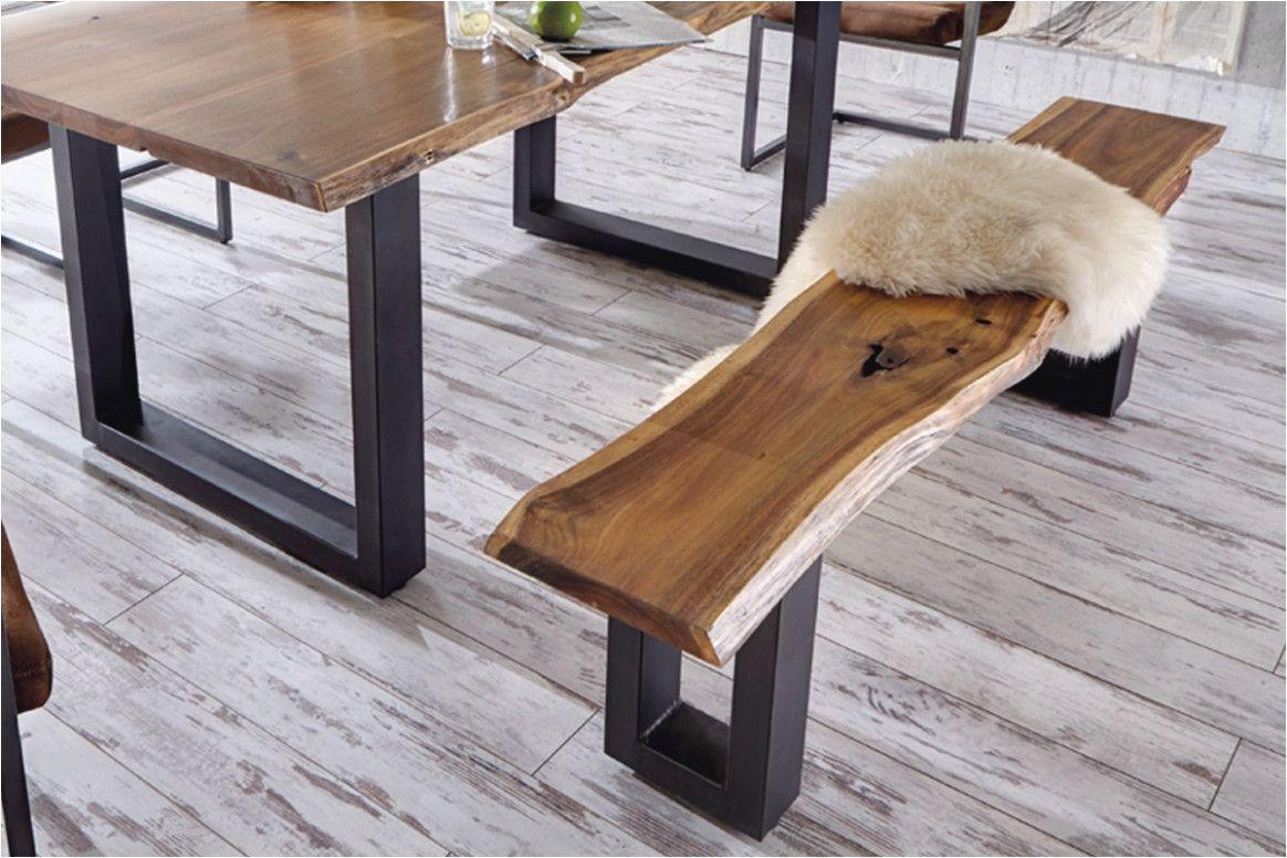 Table De Ferme Ancienne Le Bon Coin   Wood dining bench, Dining ...