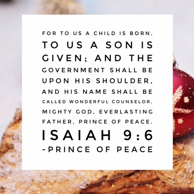 a child was born and so we celebrate the birth of jesus son of man