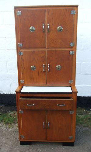 Elegant Ebay Filing Cabinets Wooden
