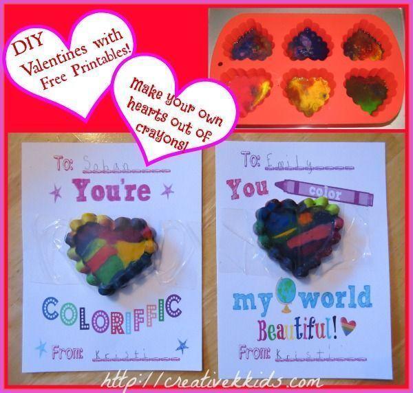 Printable Valentine Cards with Crayon Hearts #valentines #crayonheart Free Printable Valentine cards!  Add some crayons or make a crayon heart for the middle of the card. #crayonheart Printable Valentine Cards with Crayon Hearts #valentines #crayonheart Free Printable Valentine cards!  Add some crayons or make a crayon heart for the middle of the card. #crayonheart Printable Valentine Cards with Crayon Hearts #valentines #crayonheart Free Printable Valentine cards!  Add some crayons or make a cr #crayonheart