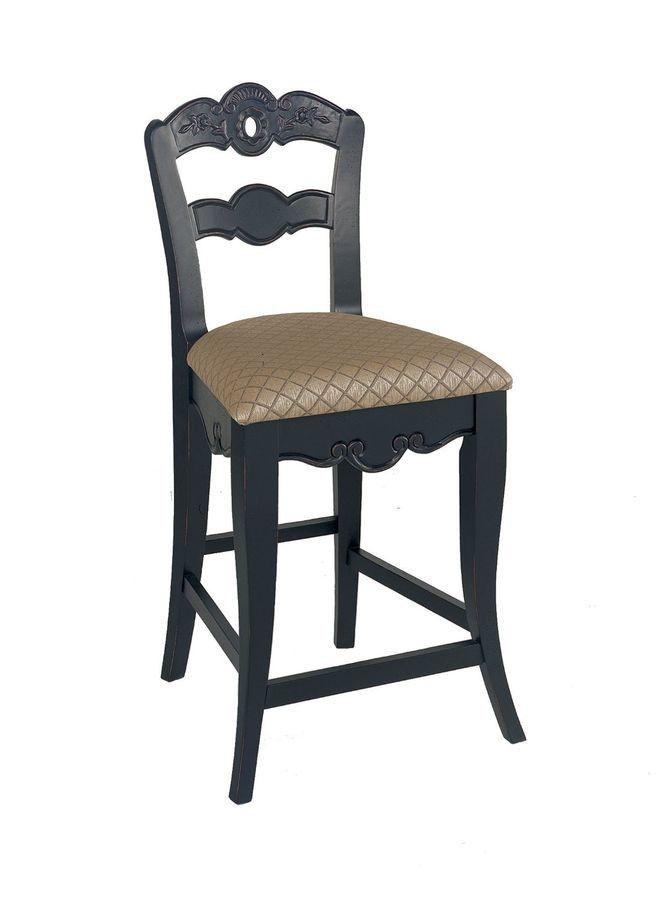 Fresh Bar Stool 24 Seat Height