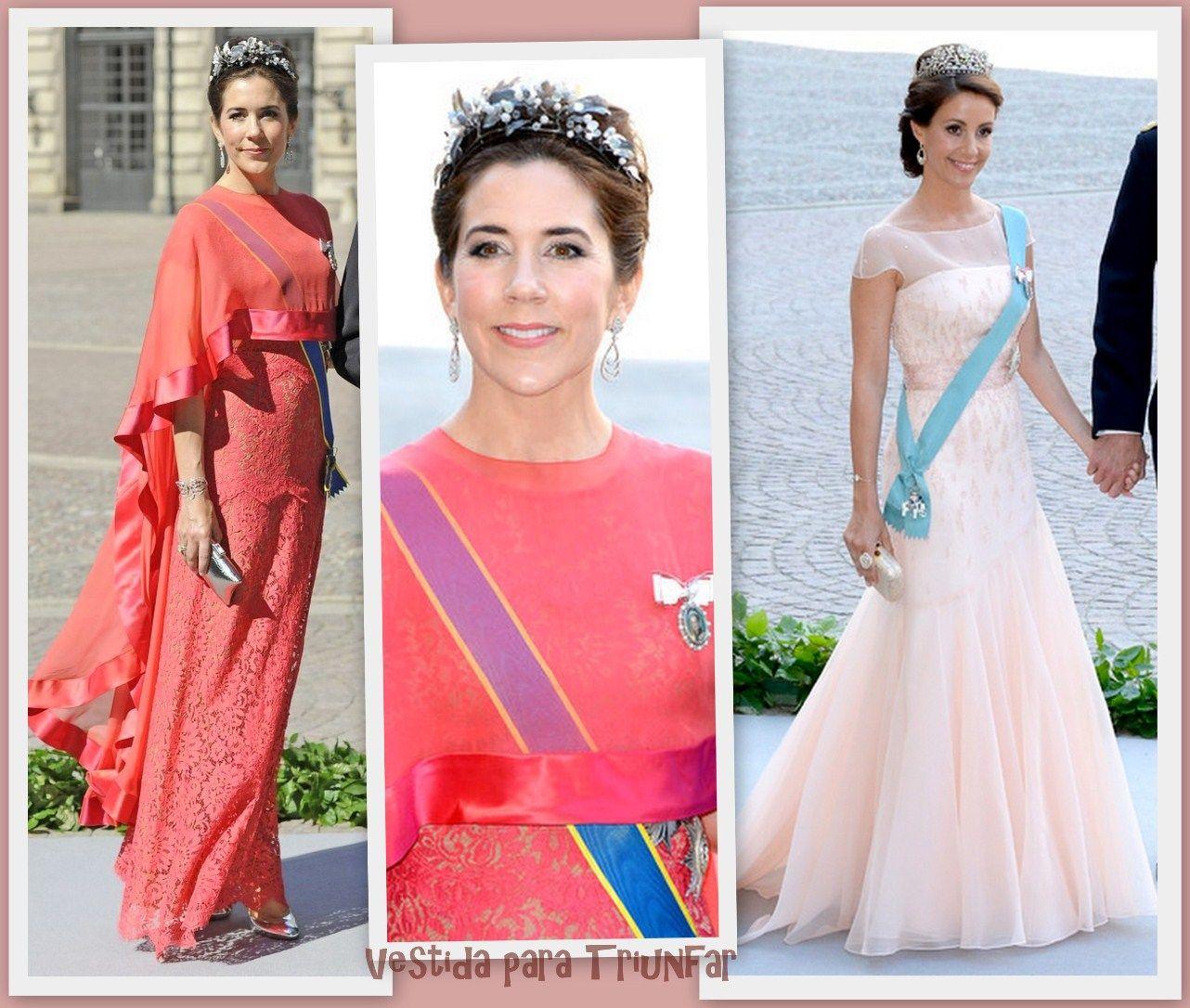 Excelente Vestido De Novia Mary Imagen - Ideas de Vestido para La ...