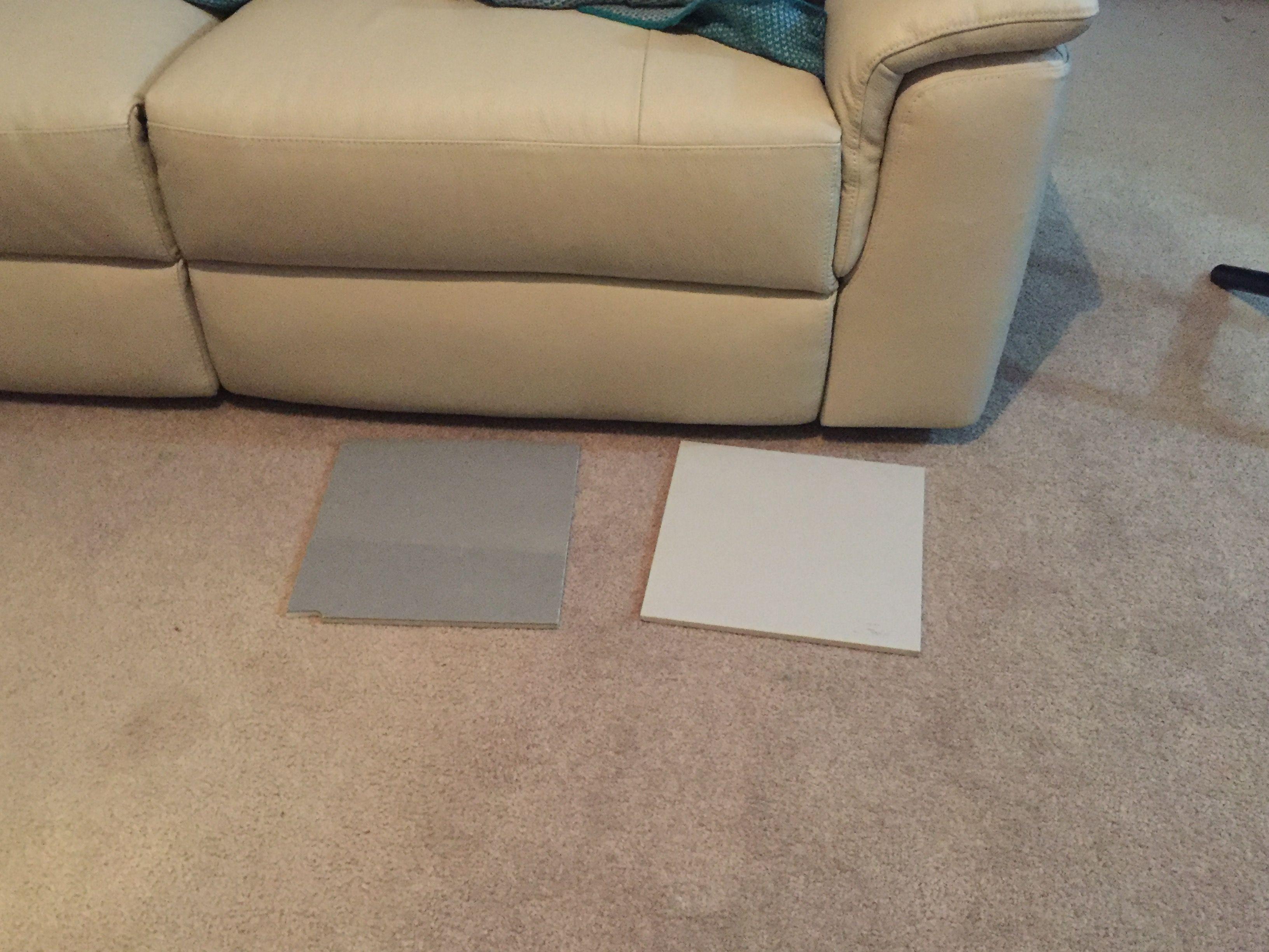 Idea by Gael Tomamichel on Bathroom ideas | Floor chair ...
