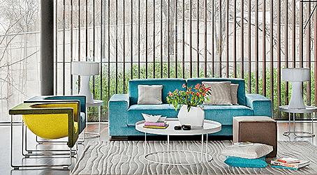 Resultado de imagen para habitaciones wengue - turquesa-blanco