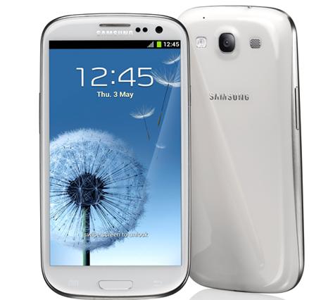 Samsung Galaxy S3 Samsung Galaxy S3 Samsung Galaxy Samsung Galaxy S