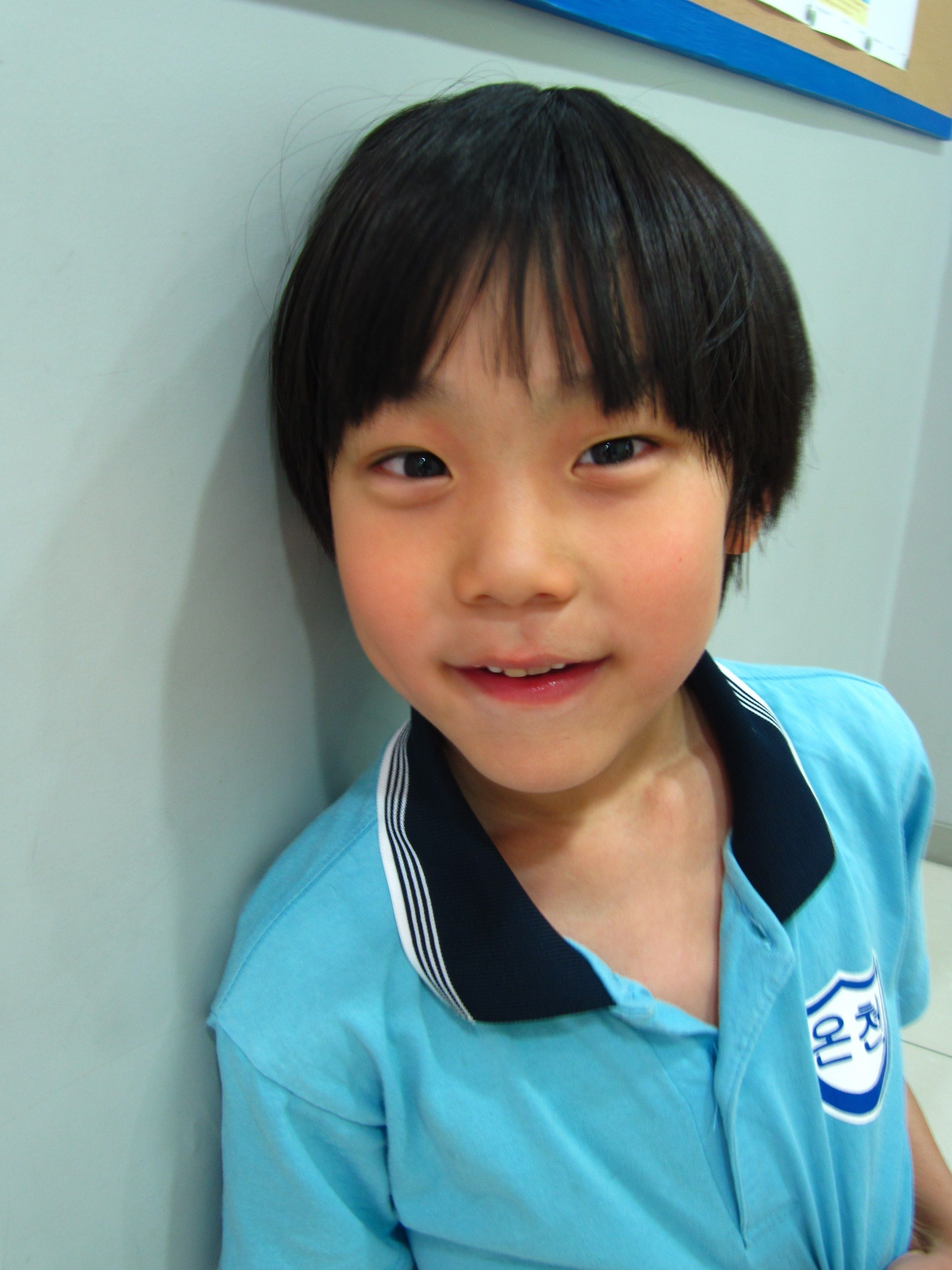 Pin by Michelle on Mongoloid Children, Front View | Asian