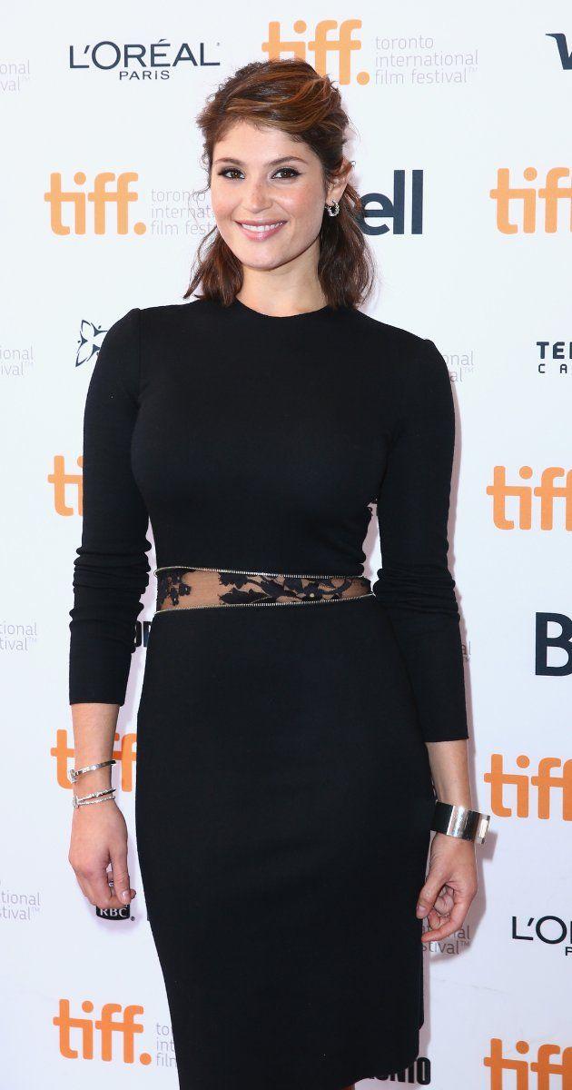 Pictures Photos Of Gemma Arterton Gemma Arterton Gemma Christina Arterton Actresses