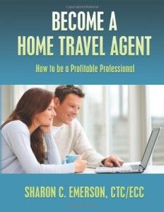 http://www.amsterdamgreenoffers.com/travel/become-a-home-travel-agent-how-to-be-a-profitable-professional/
