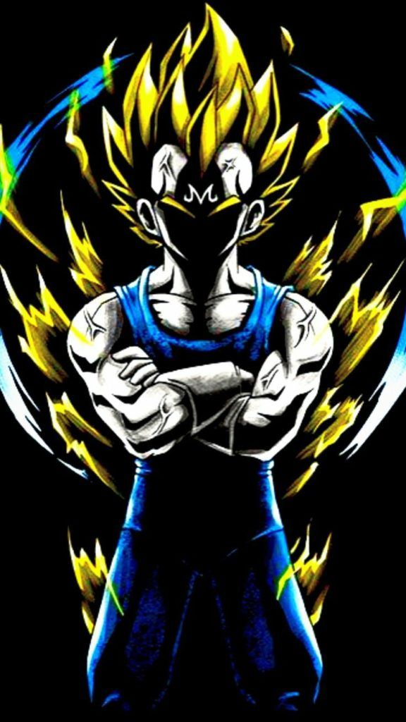 Dragon Ball Z Wallpapers Images Pctures Photos Hd Download Dragon Ball Z Iphone Wallpaper Dragon Ball Wallpapers Dragon Ball Art
