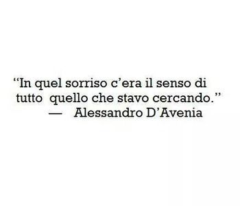Risultati Immagini Per Frasi Amore Tumblr Canzoni Quotes Italian