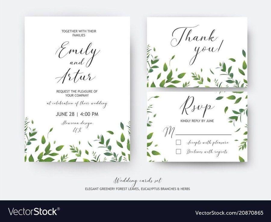30 Wonderful Image Of Wedding Invitation Rsvp Denchaihosp Com Wedding Invitations Rsvp Unique Wedding Invitation Wording Rsvp Wedding Cards