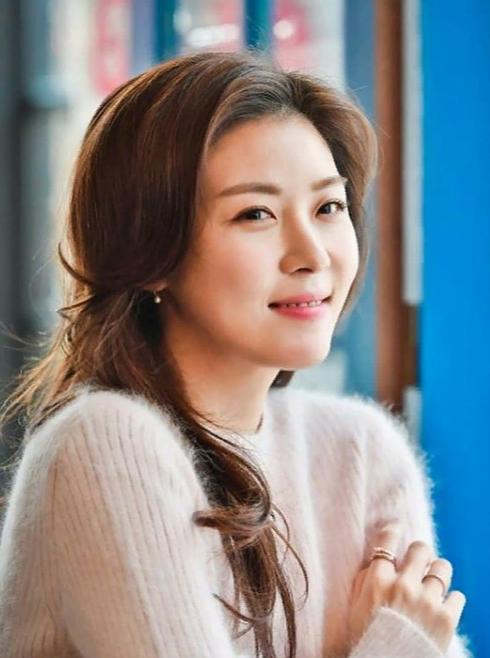 Ha Ji Won Photo Collections  | Ha ji won, Ji won, Photo