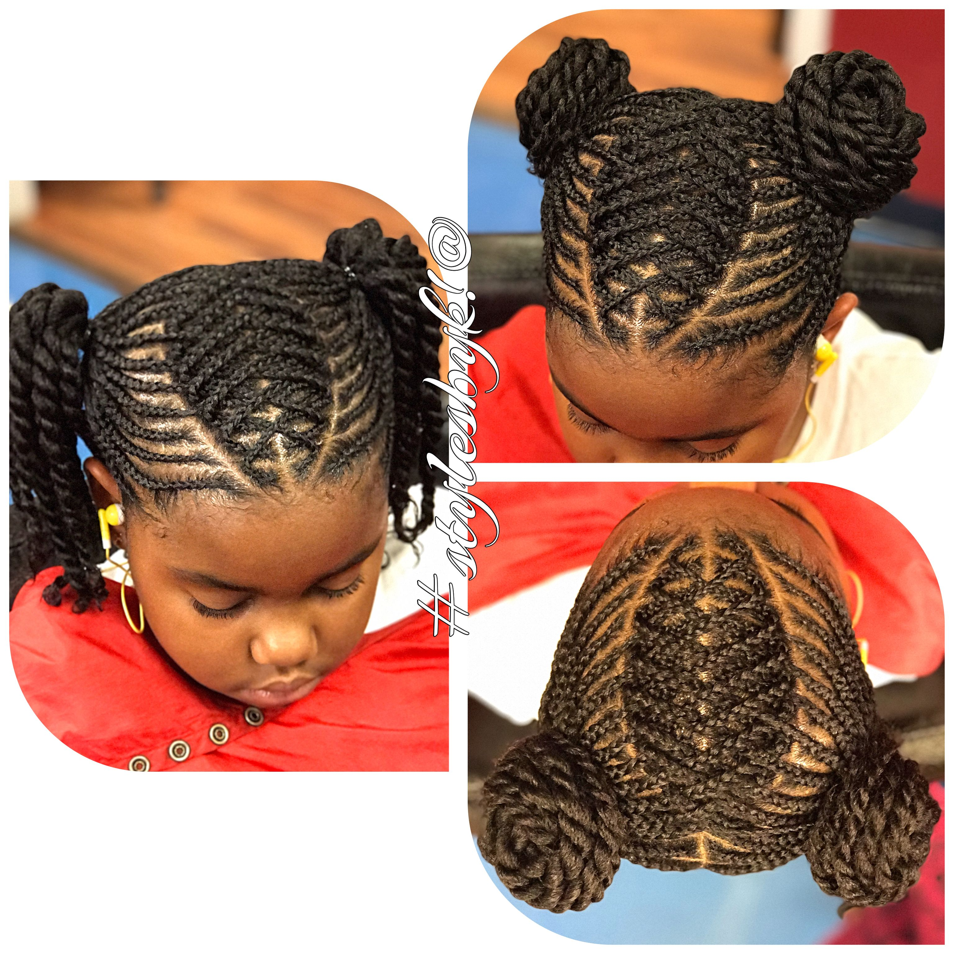 pin paula sutton hair styles