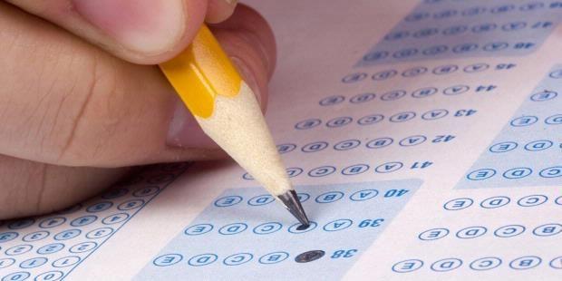 Contoh Soal Latihan Ujian Nasional Bahasa Inggris Tingkat Smp