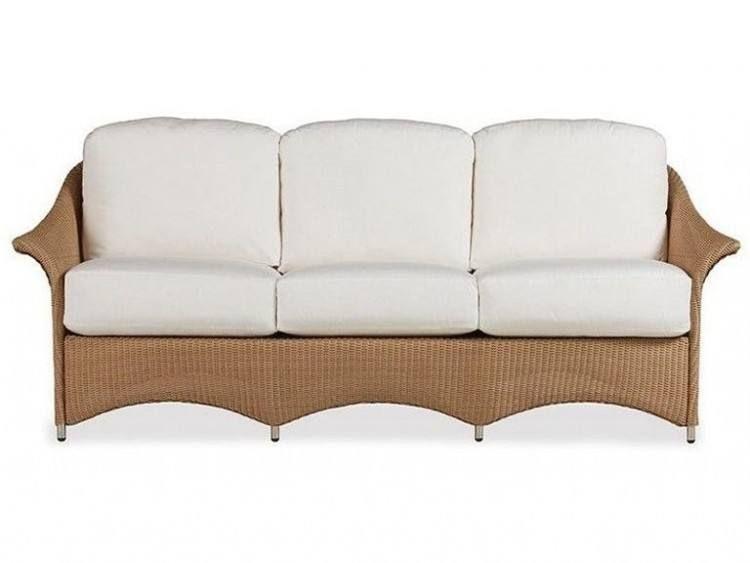 Download Wallpaper Patio Furniture San Antonio Area