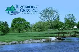 27++ Blackberry oaks golf course bristol info
