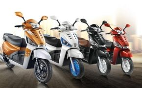 Indian Bikes Reviews News Specs And Prices Bike Reviews Bike