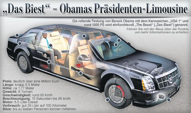 Pin by Craig Richardson on Dream Cars | Pinterest | Limo, Dream cars ...