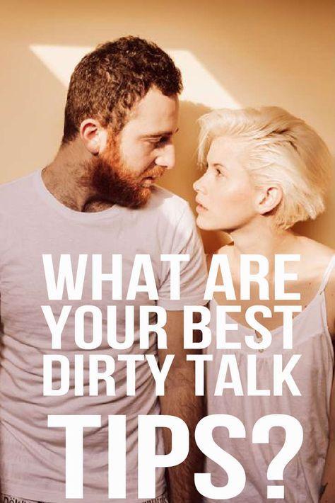 Pin on Dirty talk
