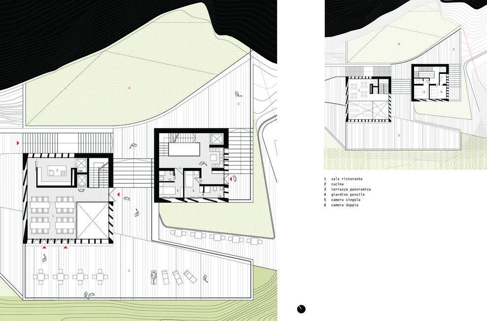 Piante_l_full | Architetti
