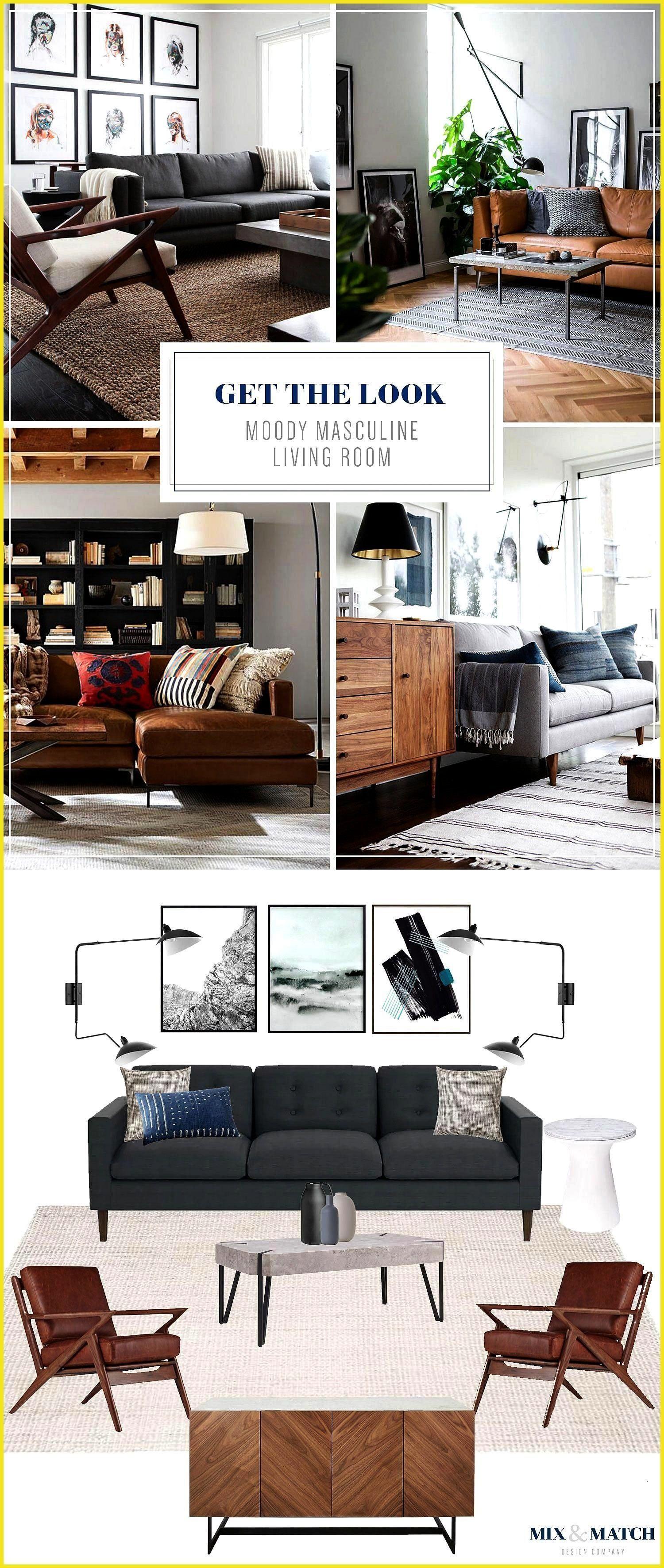 Delightful Additional Furniture Articles Bedroom Deligh