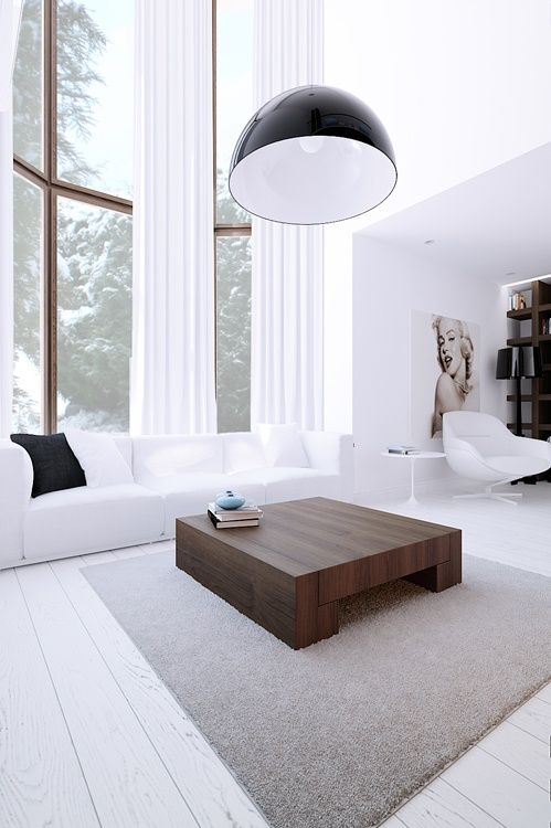 Modern minimal       www.bedreakustik.dk home Dedicated to deliver superior  interior acoustic experince.         b2ea18fc6677