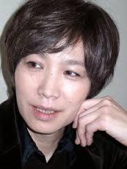 山本 潤子