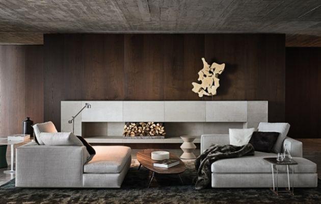 Wohnideen Magazin wohnideen magazin für innenarchitektur architektur dekoration