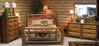 mesas rusticas de madera - Buscar con Google