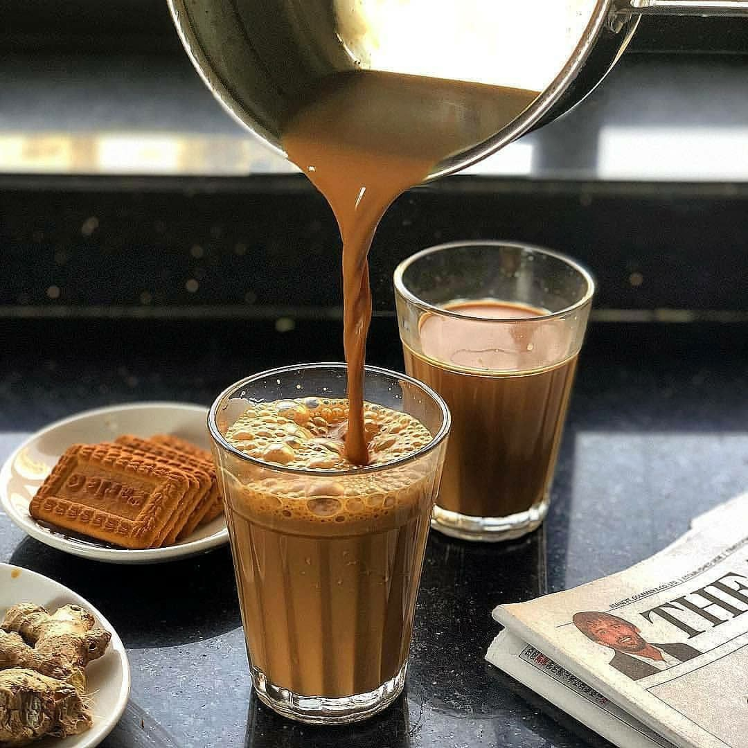 Pin by Basithootty on Basith Ali | Food, Food photography ...