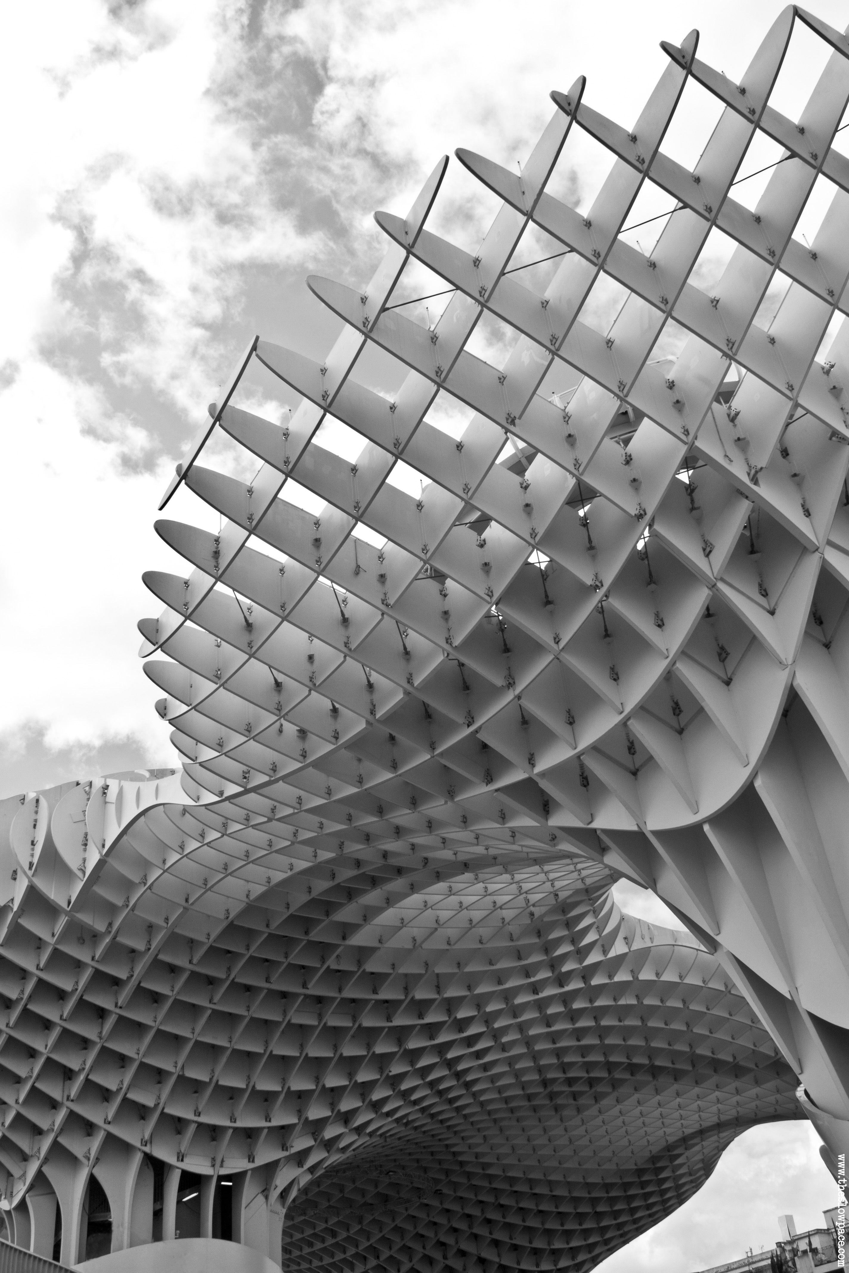 Permalink to Meilleur De De Parasol Design Concept